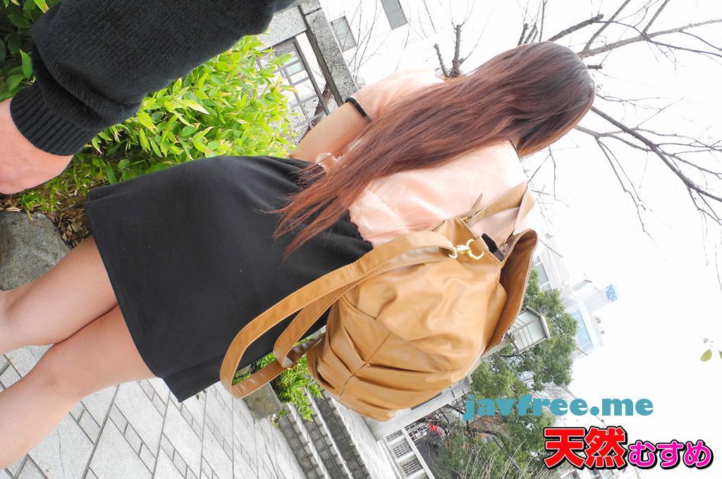 天然むすめ 042412_01 掲示板で尻フェチ娘を発見! - image 10musume-042412_01c on https://javfree.me