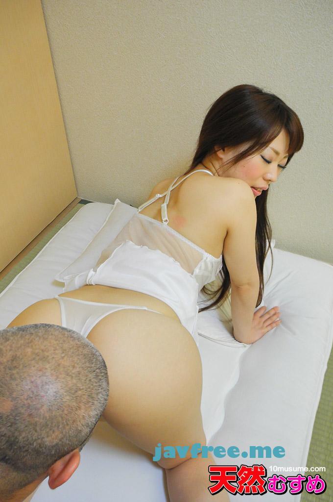 天然むすめ 042412_01 掲示板で尻フェチ娘を発見! - image 10musume-042412_01f on https://javfree.me
