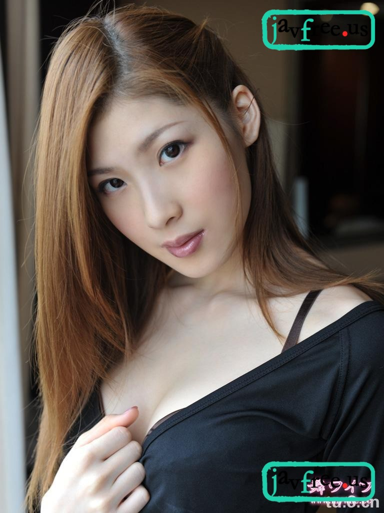 Mywife NO.264 Mai Hashimoto - image 217c61e5e332d2494a7a2794c83b3b74 on https://javfree.me