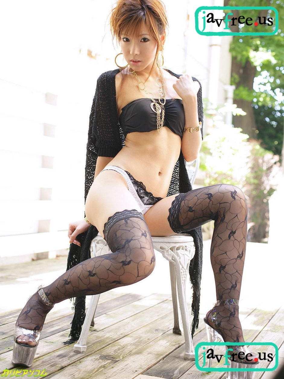 Carib 270 : Serina Hayakawa  - image 2961f2d76a51c0acdf325b55c9b10582 on https://javfree.me