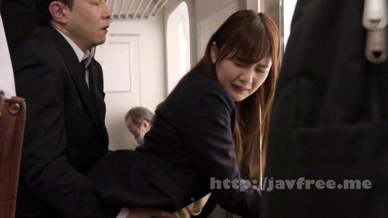 [HD][29ID-010] 通勤道中であの娘がみだらな行為をしてくる映像 久留木玲・結城のの・東條なつ - image 29ID-010-14 on https://javfree.me