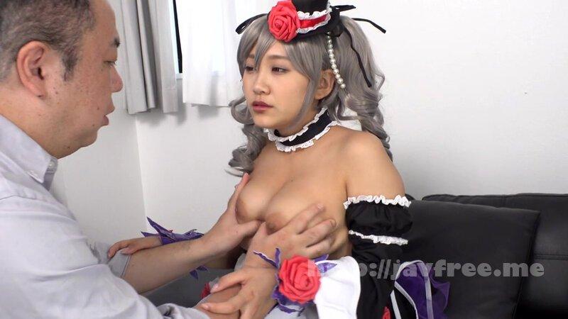 [4K][29ID-025] デレパコ淫乱アイドルコスプレイヤー はな - image 29ID-025-2 on https://javfree.me