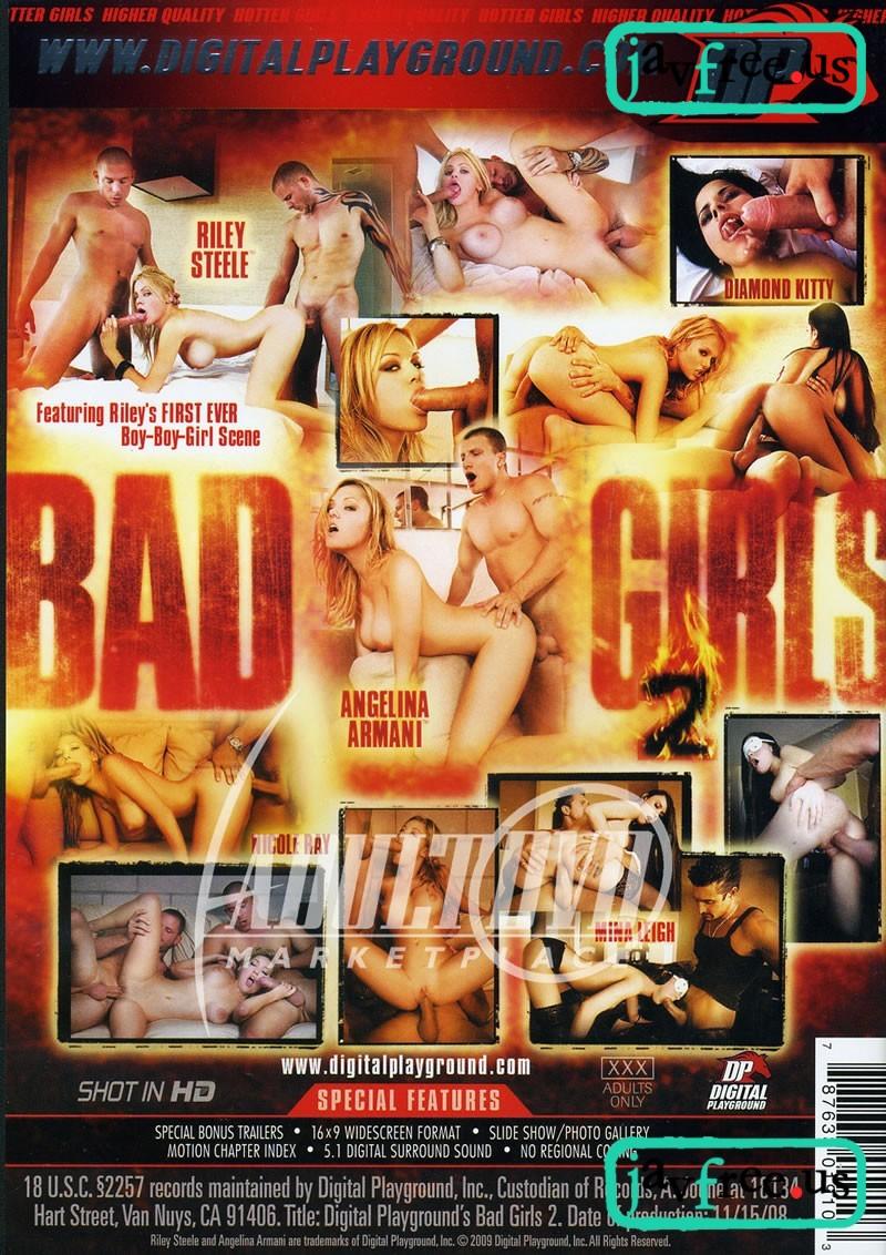Bad.Girls.2 - image 2aafb771bef14cbd4ca214e0521f4e44 on https://javfree.me