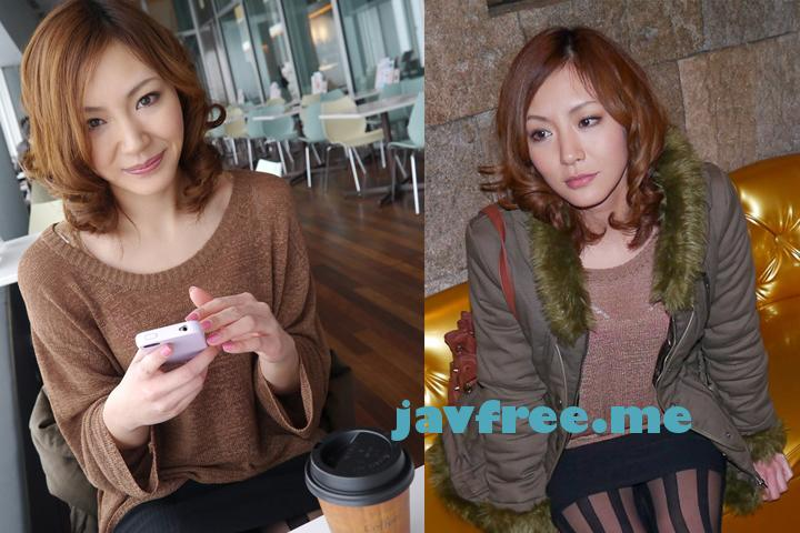 Tokyo-247 384 倉木みお 本篇 - image 384mio2 on https://javfree.me