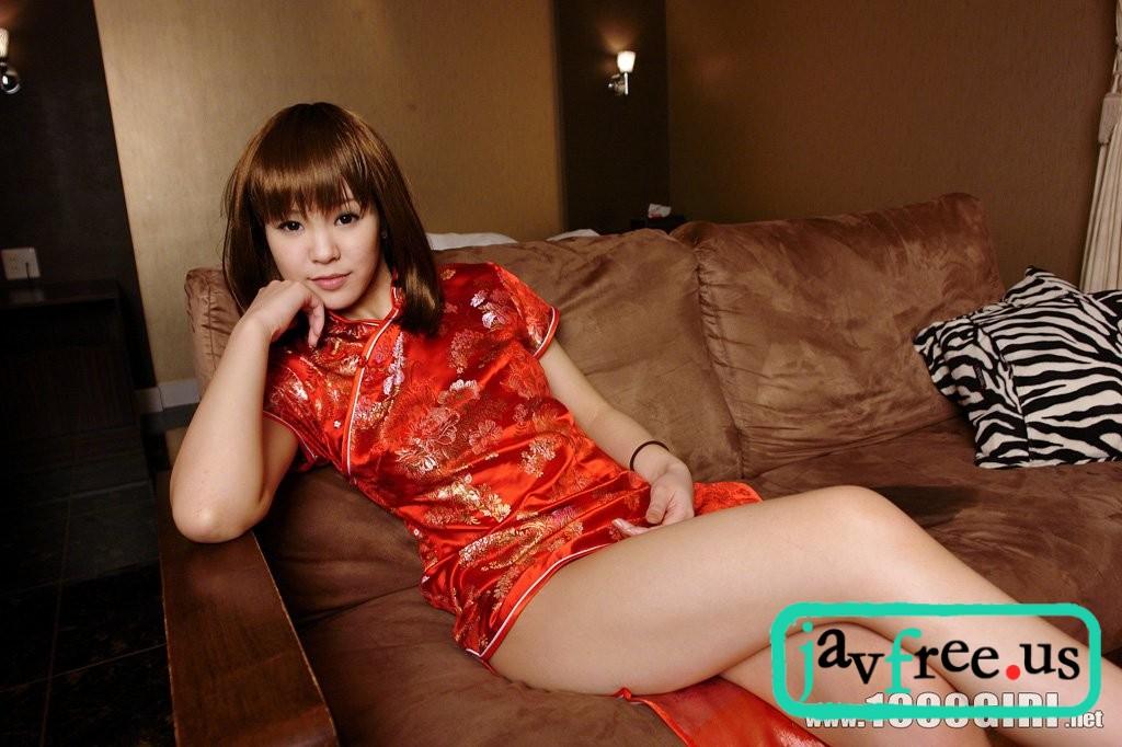 1000girl-limu-2 - image 916cbbb6c960bac7660bf9f42c3b923e on https://javfree.me