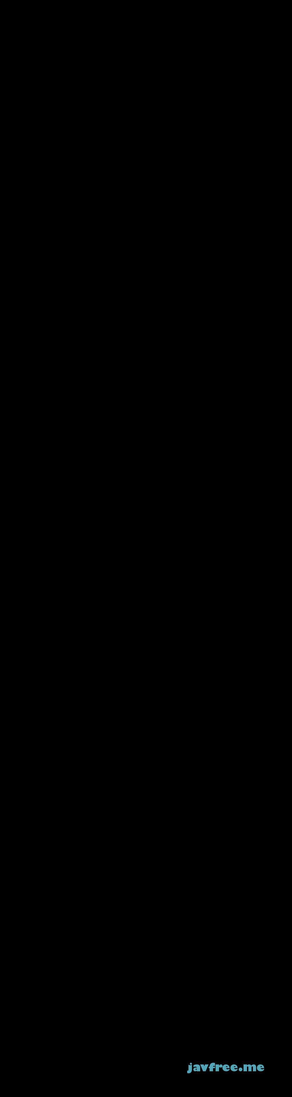 [AAJB-130] 【AV30】完全生涯保存版 永遠なる淫舞 美しき女神たち - image AAJB-130c on https://javfree.me