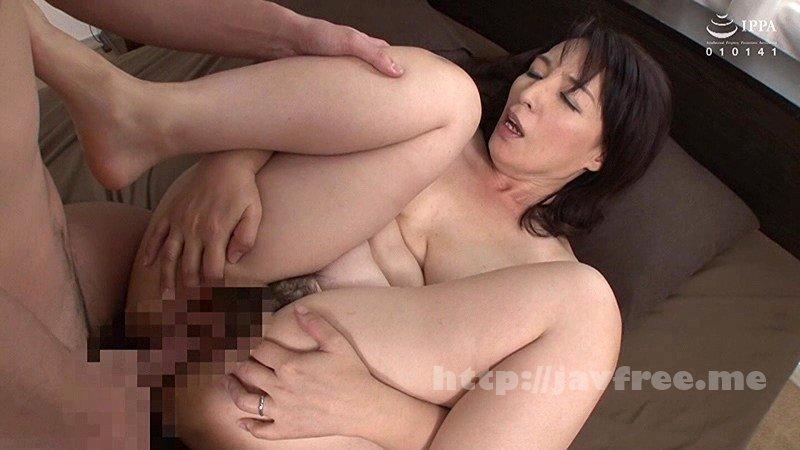 [HD][ABBA-389] 「お義母さん、孕ませてあげるよ」子宮にぶっかけ中出しSEX!!~ガッチリ肉体を押さえ込み!!膣奥直撃ハードピストンでイキ狂わせる!!~ 20人4時間