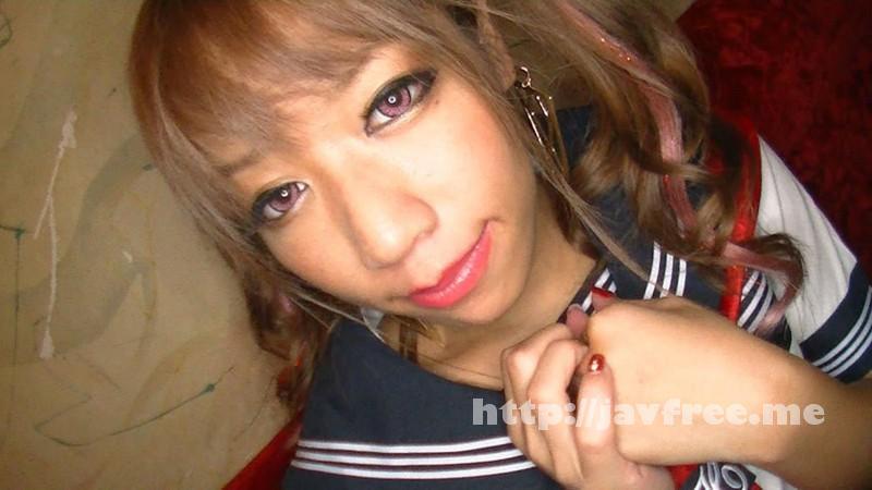 [ABF-061] 変態女子 フェラチオ専用娘 Rizu 2 - image ABF-061-10 on https://javfree.me