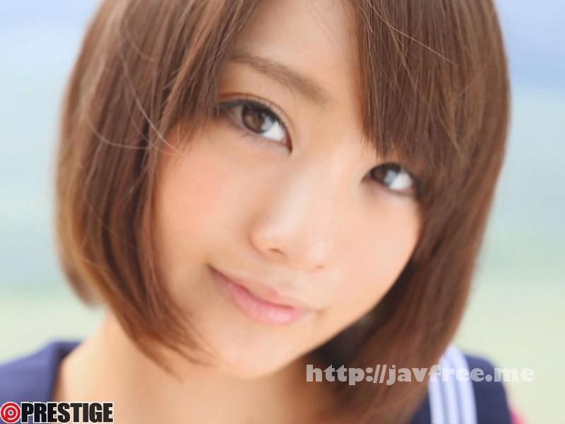 [ABP-028] プレステージ夏祭り2013 日焼け美少女。 鈴村あいり - image ABP-028-1 on https://javfree.me