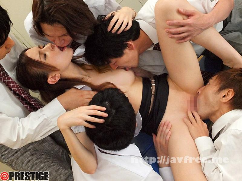 [ABP-041] MOTTO ENJOY HI-SCHOOL 04 水咲ローラ - image ABP-041-8 on https://javfree.me