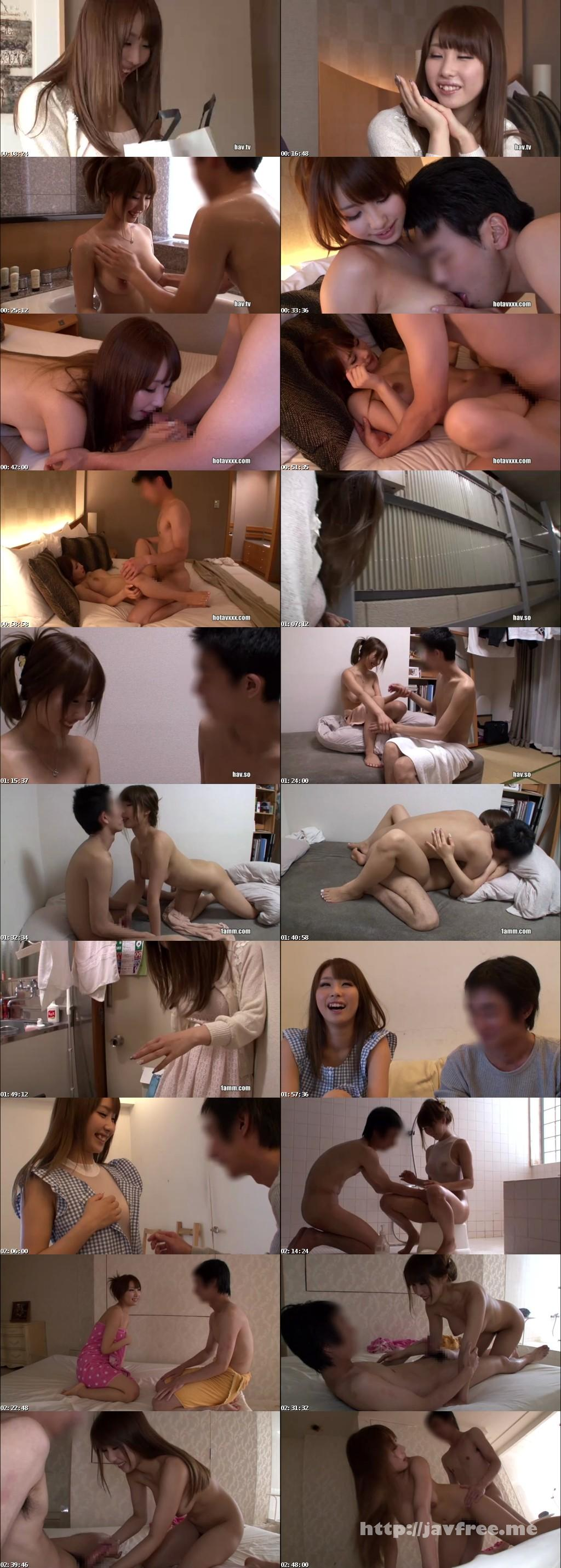 [ABP-049] 童貞くんとあやみちゃん - image ABP-049 on https://javfree.me