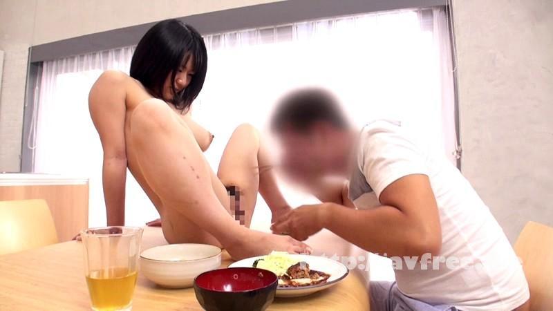 [ABP 052] 新・出張、全裸家政婦。 春咲かざり 春咲かざり ABP