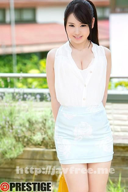 [ABP-057] 隣の綺麗なお姉さん 小森りこ - image ABP-057-1 on https://javfree.me