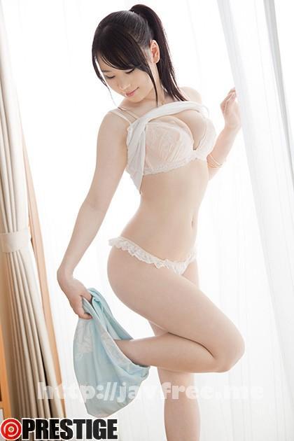 [ABP-057] 隣の綺麗なお姉さん 小森りこ - image ABP-057-2 on https://javfree.me