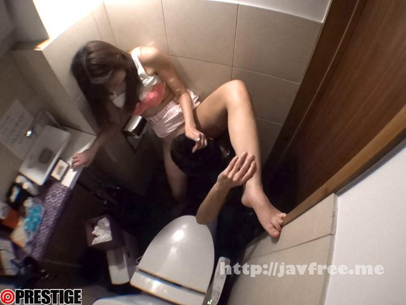 [ABP 158] 淫酒美人 ※普段はかわいらしいユルフワ系なのに、酔うと人が変わったように、男を誰彼かまわず襲い出します。 紺野ひかる 紺野ひかる ABP