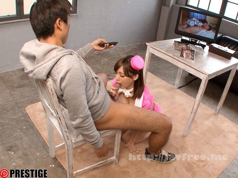[ABP-237] 風俗タワー 性感フルコース3時間SPECIAL 鈴村あいり - image ABP-237-8 on https://javfree.me
