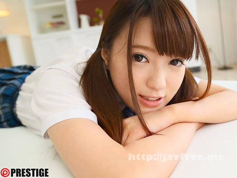 [ABP-387] 奇跡の天然少女100%味わいます。volume.05 柿谷ひかる - image ABP-387-3 on https://javfree.me