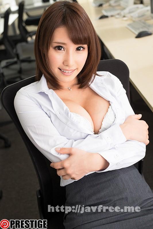 [ABP-418] 僕と旬果の甘過ぎる社内恋愛SEXライフ あやみ旬果 - image ABP-418-2 on https://javfree.me