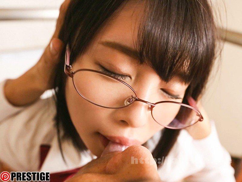 [HD][ABP-678] 僕のセフレは同じ学校に通う姉 家も学校もずっと一緒の、純粋姉と毎日セックス 乙都さきの - image ABP-678-4 on https://javfree.me