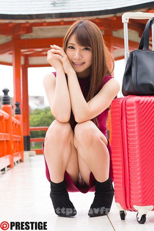 [HD][ABP-679] 絶対的美少女、お貸しします。 全国縦断Special 九州、北陸、北海道、中国 園田みおん - image ABP-679-1 on https://javfree.me