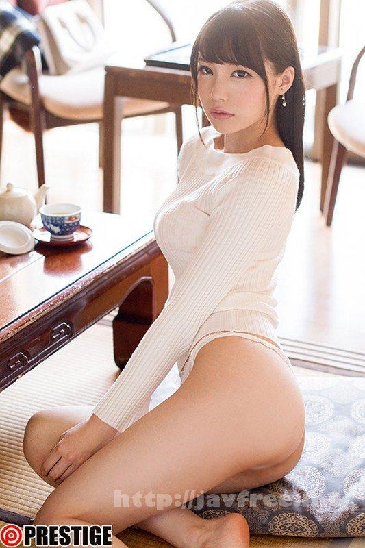 [HD][ABP-703] 美少女と、貸し切り温泉と、濃密性交と。05 夢中で貪り合う、秘密の一泊二日。 鈴村あいり - image ABP-703-2 on https://javfree.me