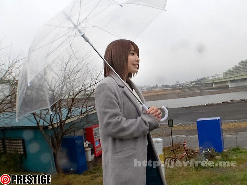 [HD][ABP-718] 長谷川るい 完全引退 最高のセックスで女優人生を締め括る!! - image ABP-718-3 on https://javfree.me