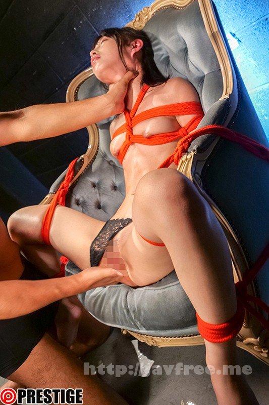 [HD][ABP-786] 人生初・トランス状態 激イキ絶頂セックス 48 欲情がとまらずうねる!高速騎乗位!! 乙都さきの - image ABP-786-3 on https://javfree.me