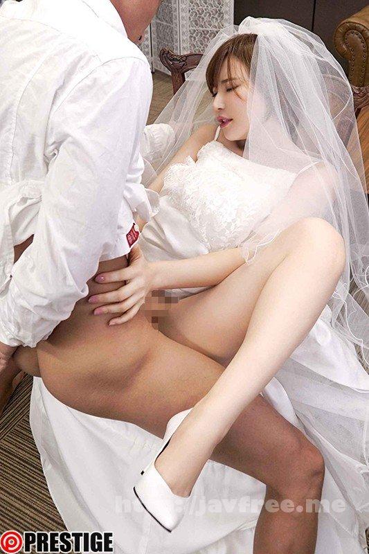 [HD][SOE-968] 寝取られた人妻女教師 吉沢明歩 - image ABP-811-8 on https://javfree.me