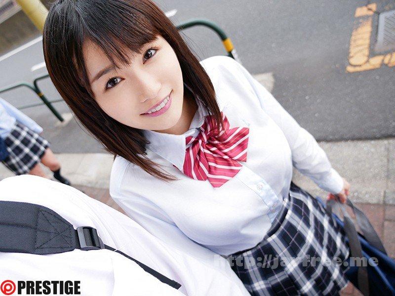 [ABP-862] 僕のセフレは同じ学校に通う姉 誰にも言えない僕とお姉ちゃんの秘密の情事 河合あすな - image ABP-862-1 on https://javfree.me
