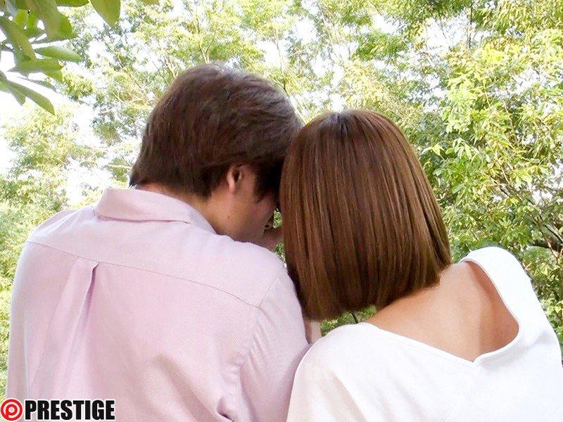 [IPZ-603] 女子マネージャーは部員達の性処理玩具 野球部 希島あいり Uncensored - image ABP-915-2 on https://javfree.me