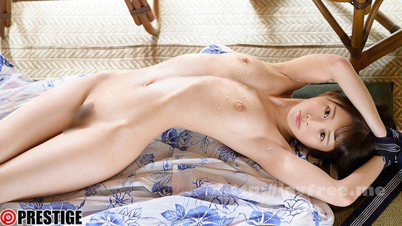 [HD][ABP-957] ヤリ過ぎ中出し温泉 File.04 膣中に出しまくる一泊二日、淫行旅行。 乙都さきの