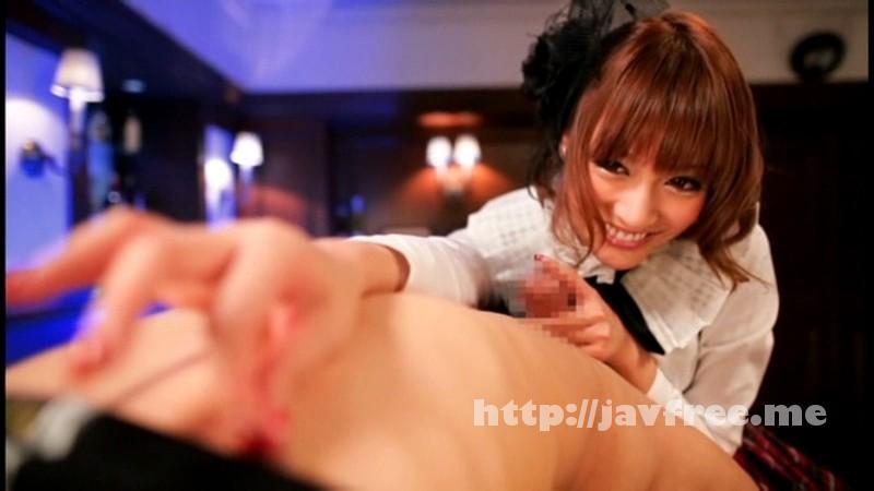 [HD][ABS-022] 男を骨抜きにする悪女キララ - image ABS-022-10 on https://javfree.me