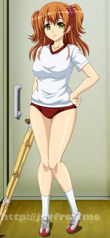 [HD][ACCDL-1037] 妹とその友人がエロすぎて俺の股間がヤバイ 茶髪ツインテールでユサユサ巨乳!?妹の可愛い友人『莉子』 編