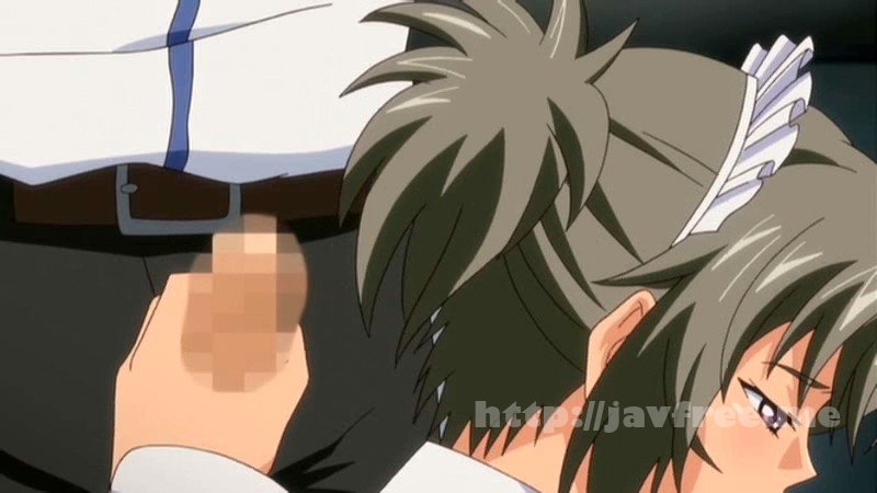 [HD][ACMDA-1037] Last Waltz ~白濁まみれの夏合宿~ 下巻