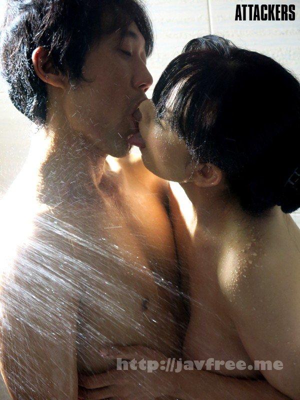 [ADN-056] あなた、許して…。二人だけの秘密 三浦恵理子 - image ADN-056-12 on https://javfree.me