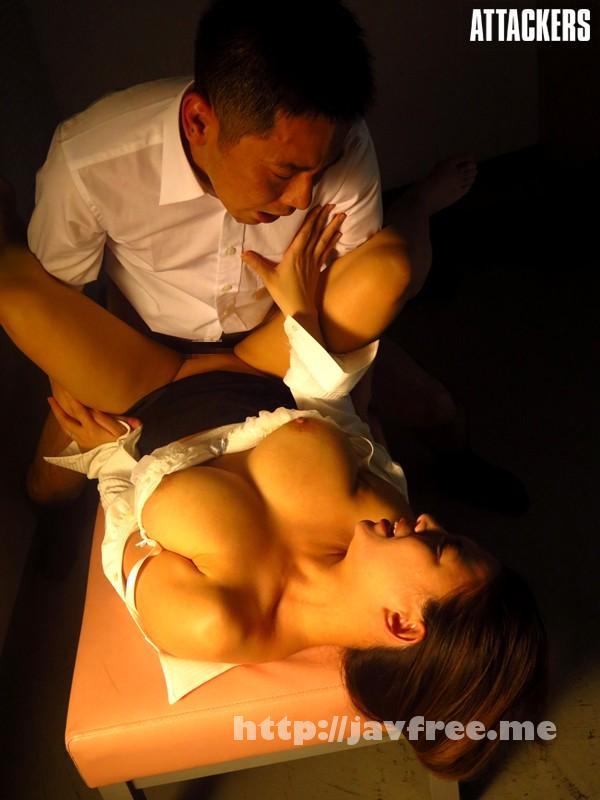 [ADN-068] 犯される度に美しく 織田真子 - image ADN-068-8 on https://javfree.me