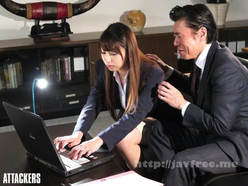 [HD][ADN-153] あなた、許して…。-夫の上司に抱かれて- 2 秋山祥子