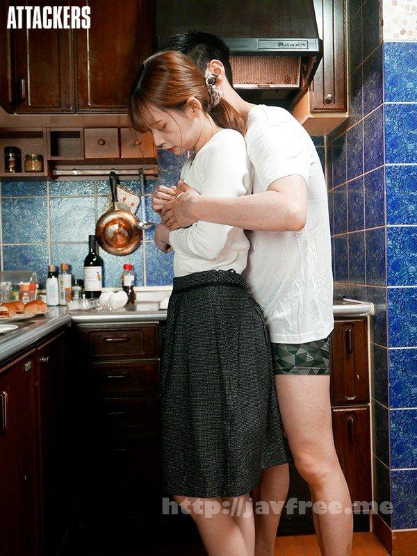 [HD][ADN-256] 人妻になった幼馴染と中出しセックスに明け暮れた数日間。 明里つむぎ - image ADN-256-10 on https://javfree.me
