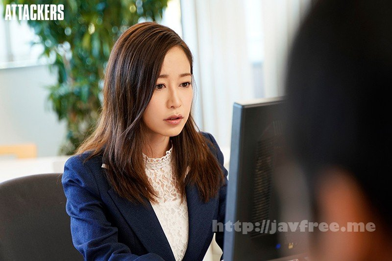 [HD][ADN-296] 憧れの女上司と毎日深夜残業しています。 篠田ゆう - image ADN-296-10 on https://javfree.me