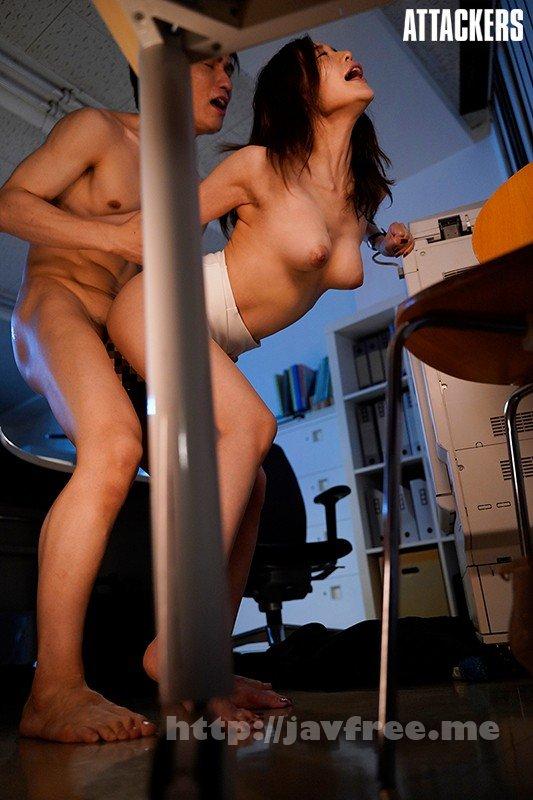 [HD][ADN-296] 憧れの女上司と毎日深夜残業しています。 篠田ゆう - image ADN-296-2 on https://javfree.me