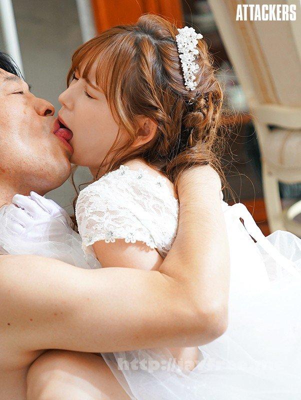 [HD][ADN-298] 挙式を終え幸せの絶頂にいた花嫁がその日、義父に犯●れた。 オヤジの全身舐め変態セックス 明里つむぎ - image ADN-298-12 on https://javfree.me