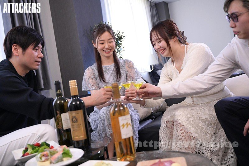 [HD][ADN-329] 結婚記念日に浮気した人妻。 夏目彩春 - image ADN-329-12 on https://javfree.me