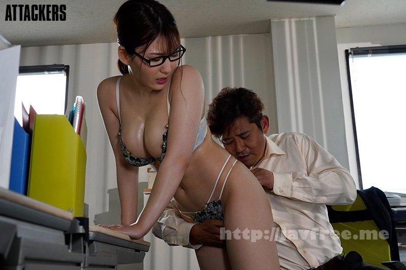 [HD][ADN-334] 下着メーカーに勤める妻が、ランジェリーモデルをしていたなんて…。 前田桃杏 - image ADN-334-1 on https://javfree.me