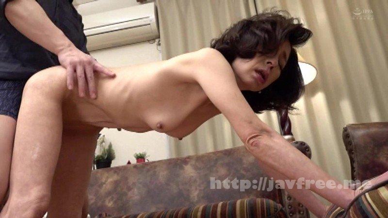 [HD][AED-183] 近親相姦 五十路のお母さんに膣中出し 磯山恵子