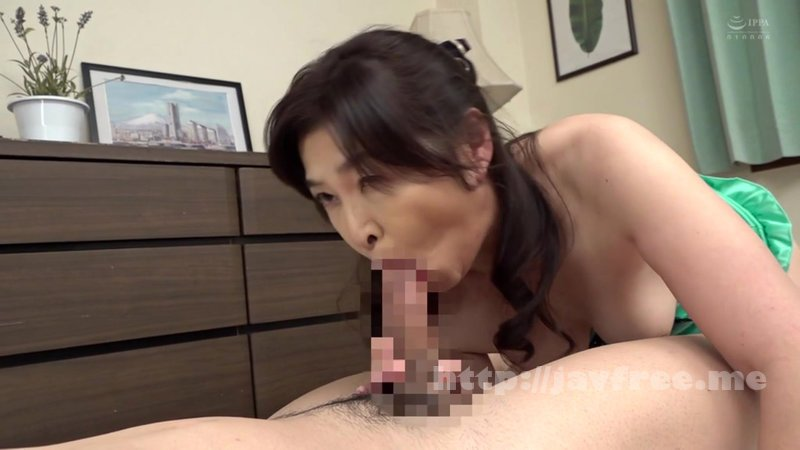 [HD][AED-195] 六十路のお母さんに膣中出し 北村敏世 - image AED-195-14 on https://javfree.me