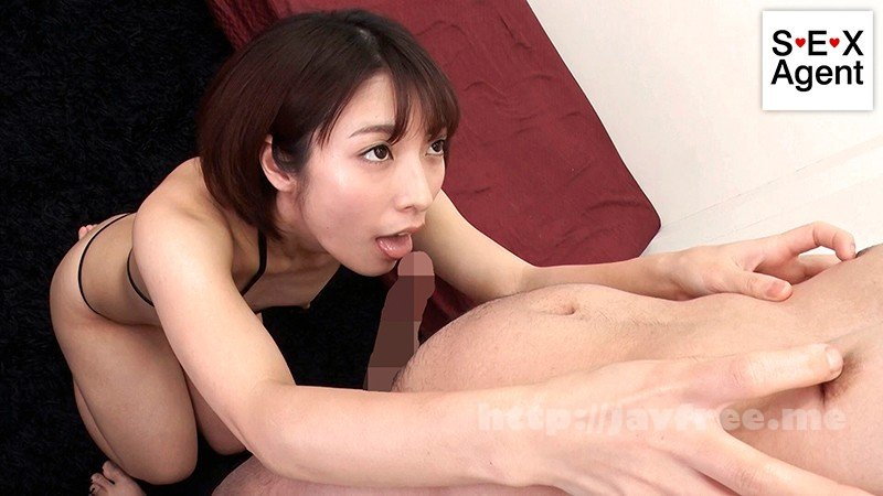 [HD][AGAV-027] 乳首責め痴女~「あなたの乳首、い~っぱい可愛がってあげる」阿部乃みくがコスってイカせる乳首ヌキプレイ~