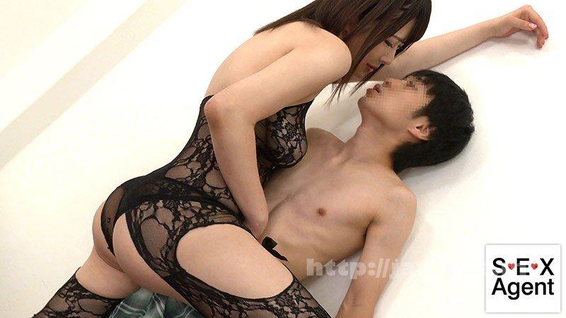 [HD][AGAV-038] 長舌×爆乳 ハイブリッド射精テクニック 辻井ほのか - image AGAV-038-12 on https://javfree.me