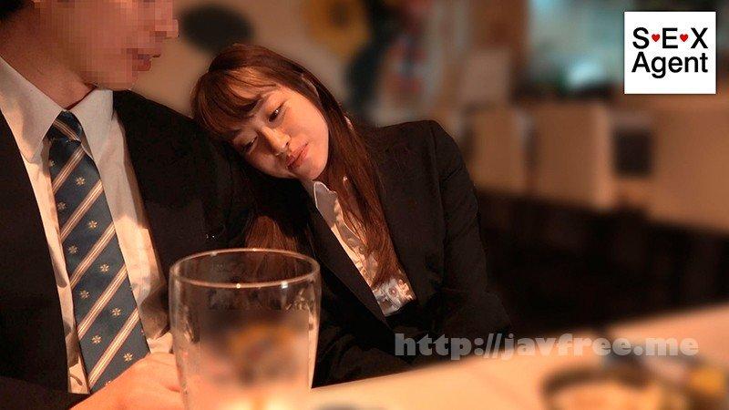 [HD][AGAV-054] 酩酊ゆるふわビッチ~飲酒すると誰でもいいからヤリたくなる尻軽OLと本能剥き出しセックス~ 桐山結羽 - image AGAV-054-1 on https://javfree.me