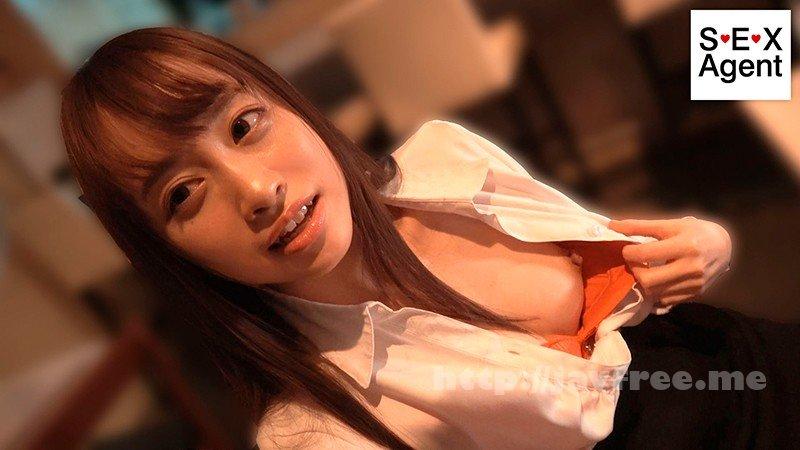 [HD][AGAV-054] 酩酊ゆるふわビッチ~飲酒すると誰でもいいからヤリたくなる尻軽OLと本能剥き出しセックス~ 桐山結羽 - image AGAV-054-2 on https://javfree.me