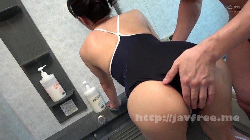 [HD][AGR-034] 隣の卑猥なセーラー服奥様 平岡里枝子 - image AGR-034-11 on https://javfree.me